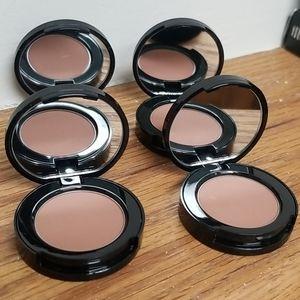 Bobbi brown bronzing powder medium 2